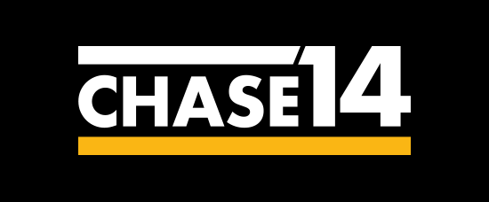 Chase 14
